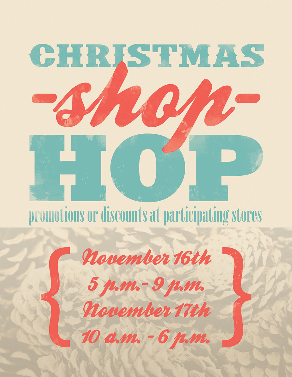 Christmas-Shop-Hop-Fb.jpg