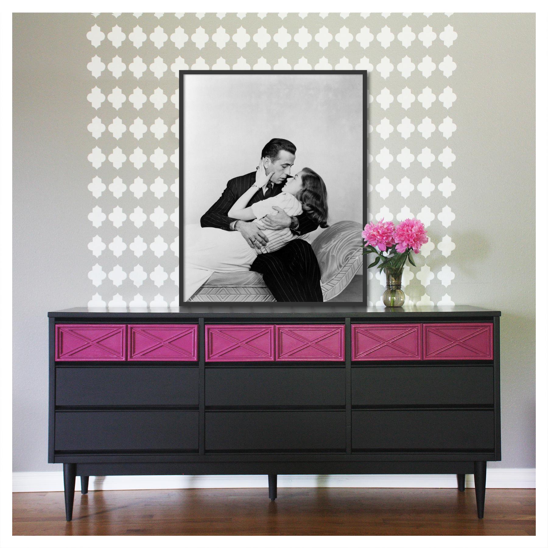 Black & Violet Dresser 2.jpg
