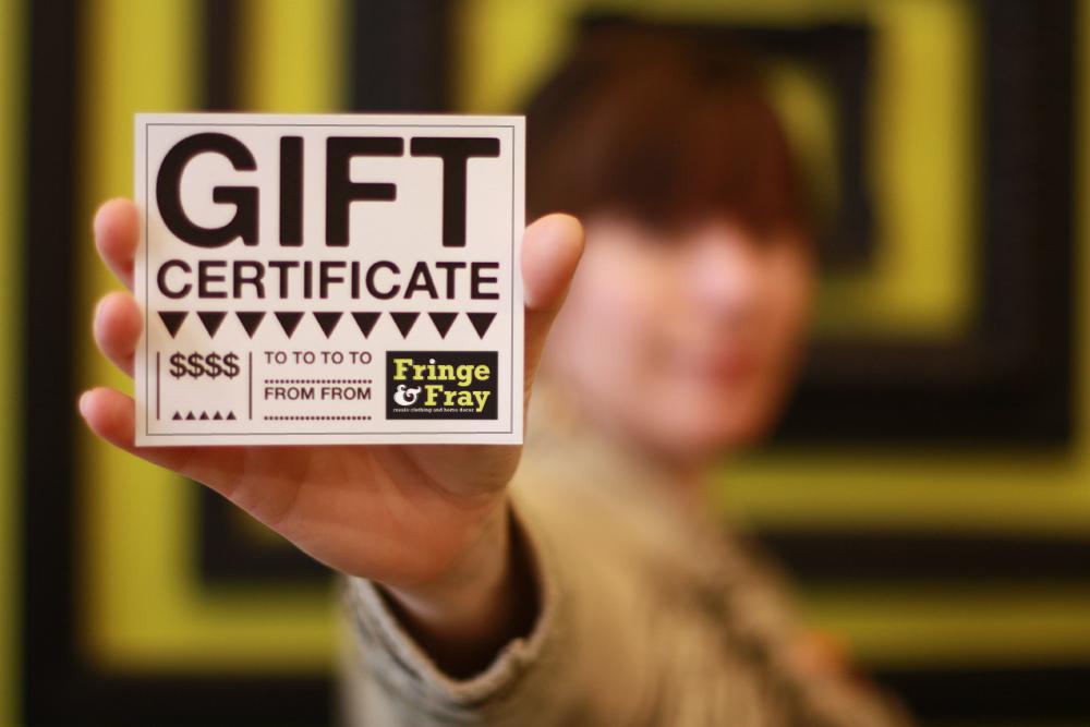 giftcard-web.jpg