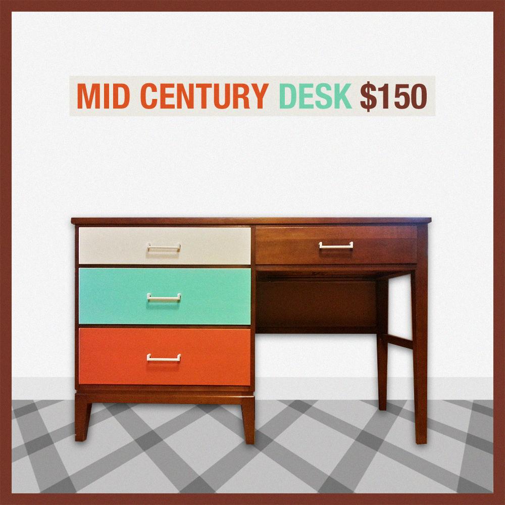 desk-mid-century.jpg