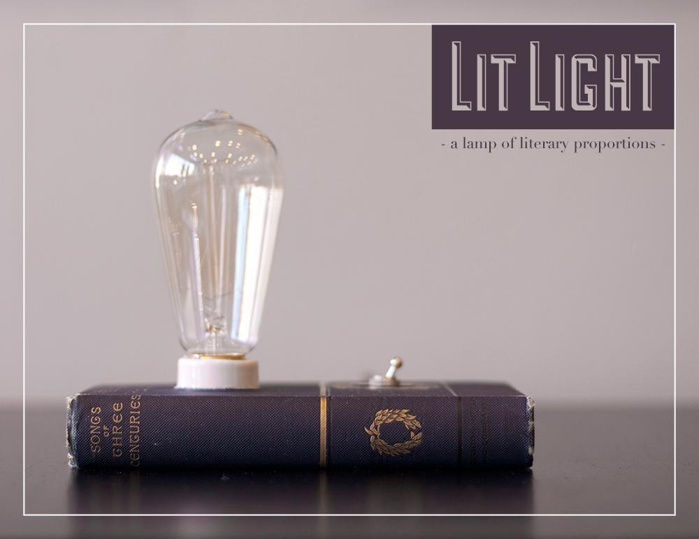 Lit-Light-1.jpg