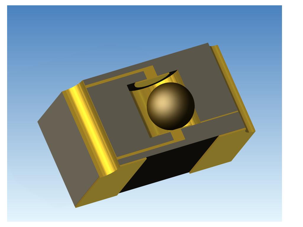 Sensolute Tilt & Wakeup Sensor.png