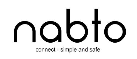 Nabto_Logo.png