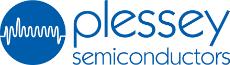 Plessey-logo