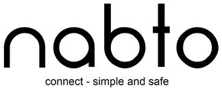 nabto logo