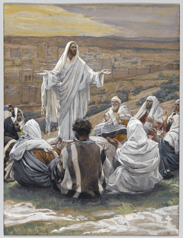 Brooklyn_Museum_-_The_Lord's_Prayer_(Le_Pater_Noster)_-_James_Tissot.jpg