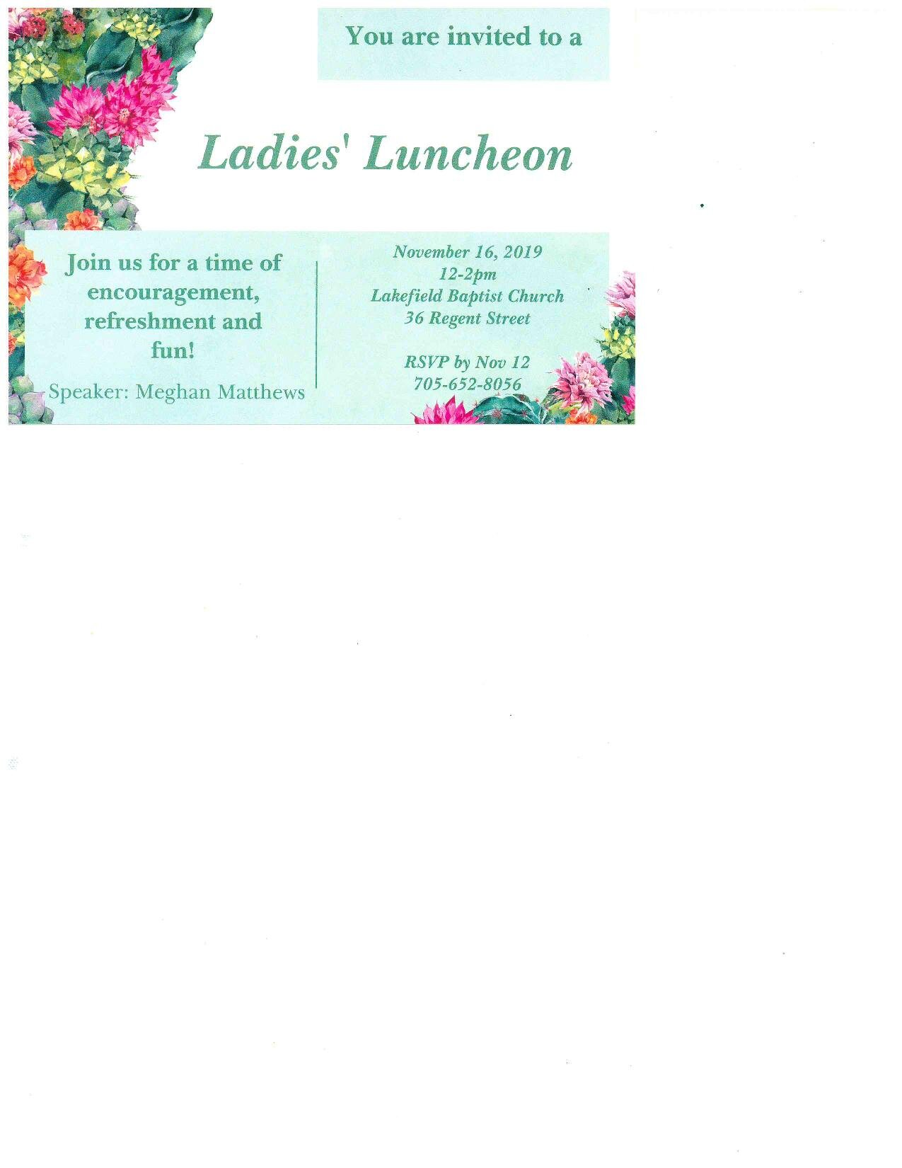 Ladies  Luncheon-page-001 (1).jpg