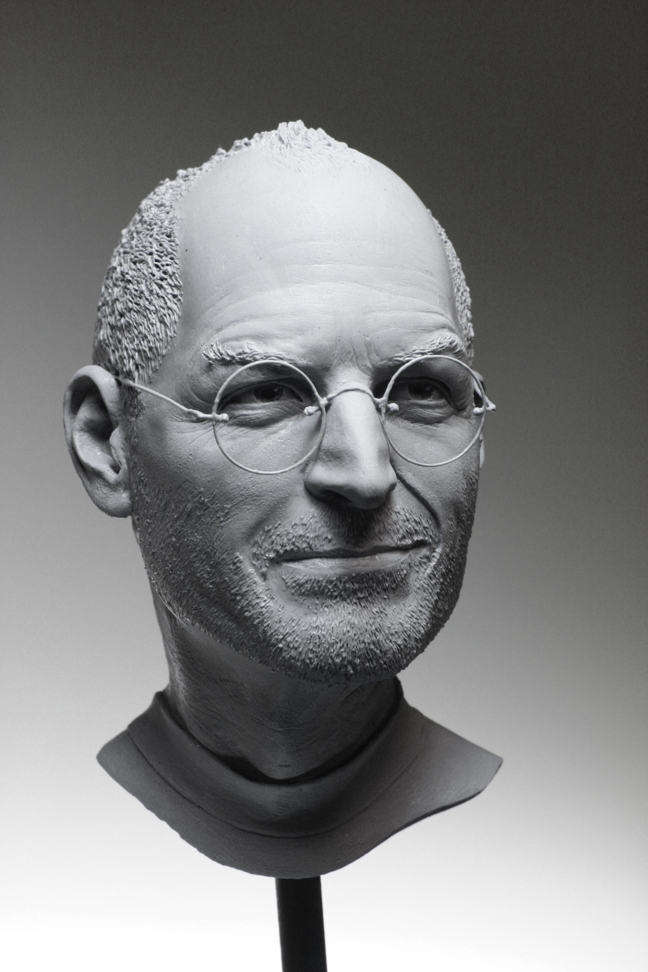 Steve Jobs 1.jpg