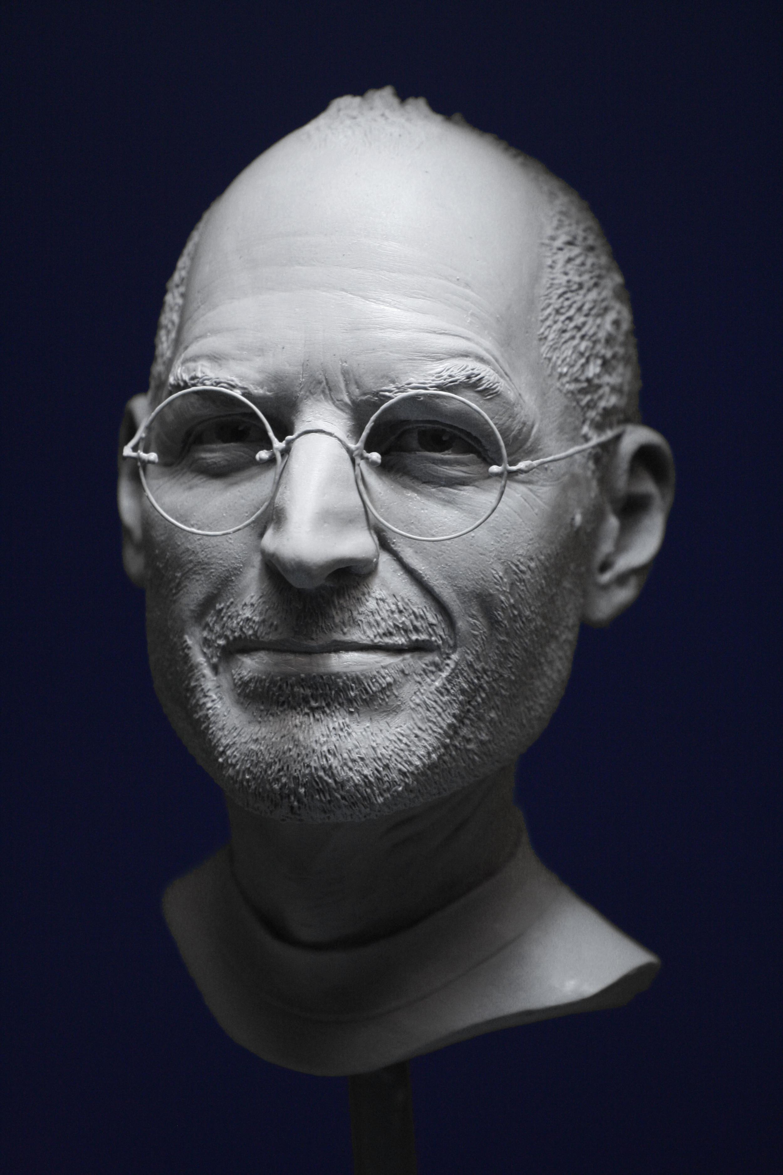 Steve Jobs 5.jpg