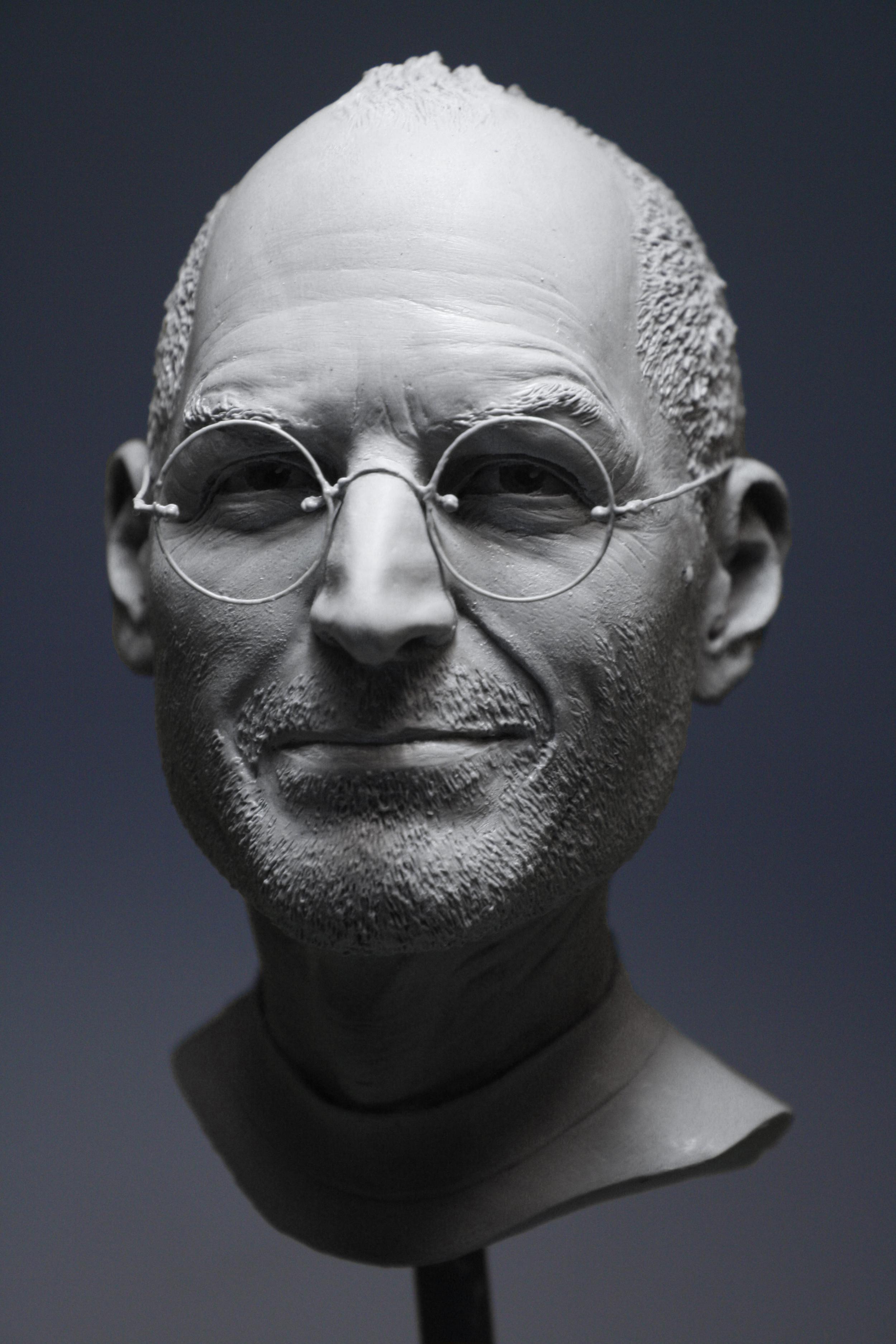 Steve Jobs 6.jpg
