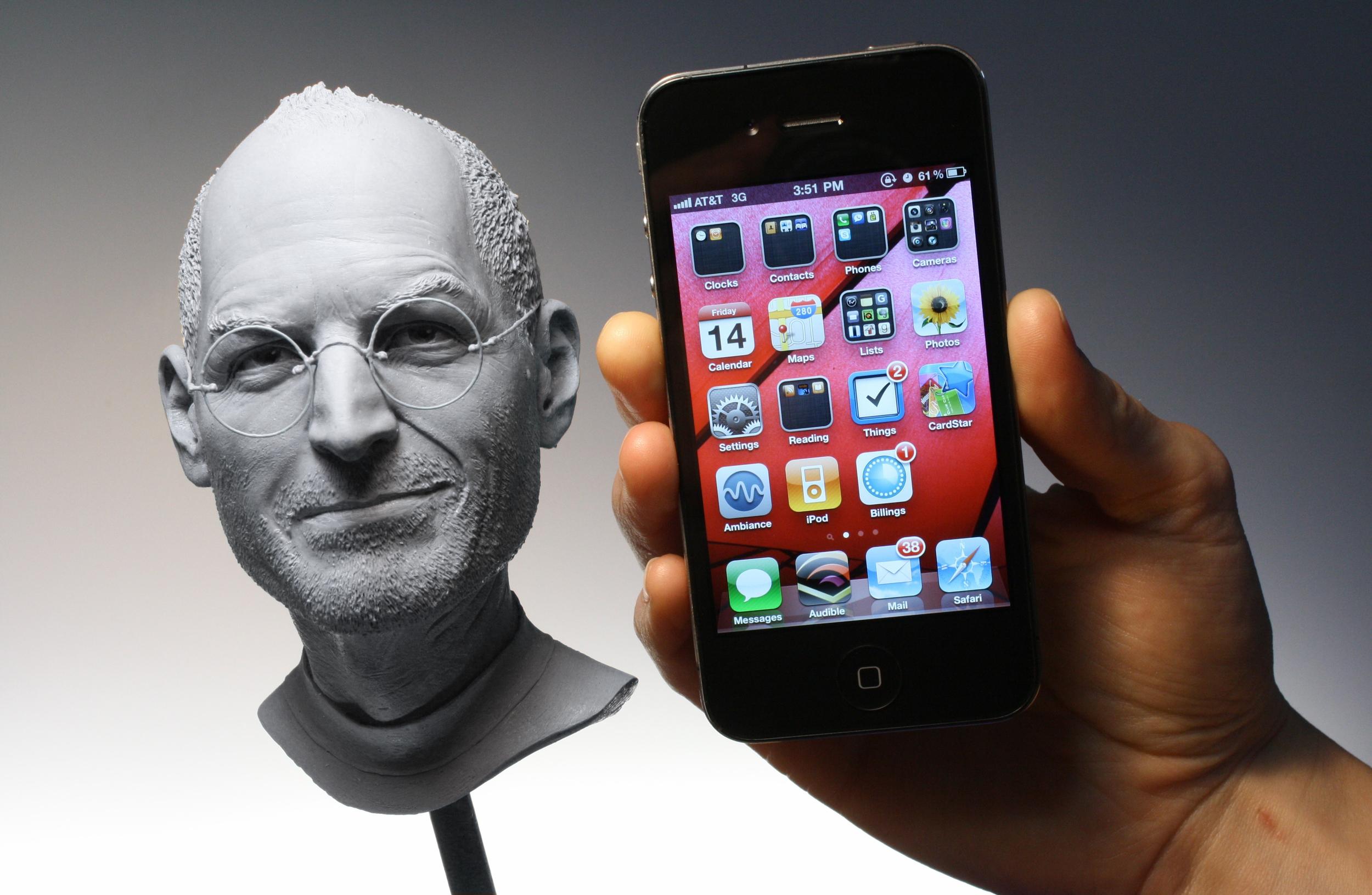 Steve Jobs 7.jpg