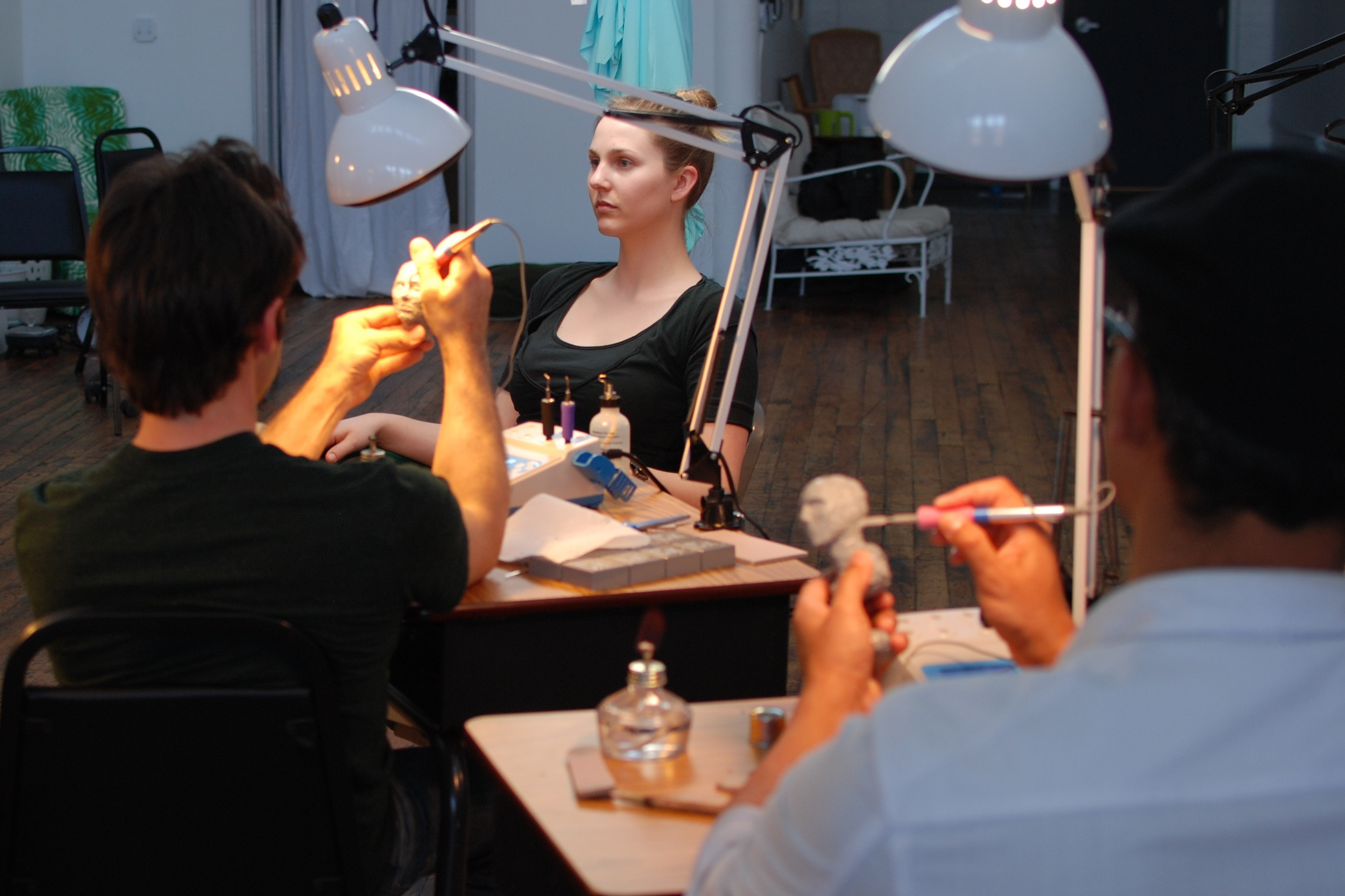 Sculpting the Portrait May 4-5 2013 42.jpg