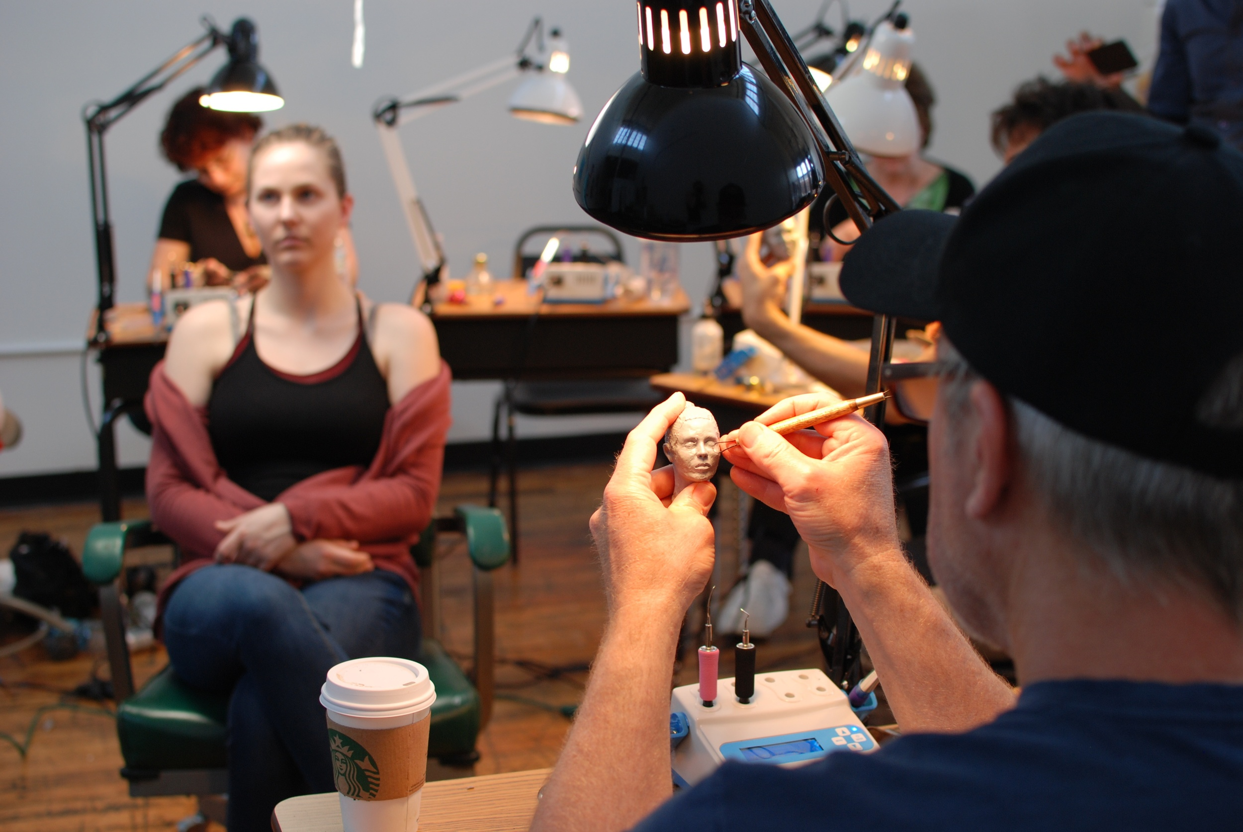 Sculpting the Portrait May 4-5 2013 89.jpg