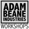 Workshop Logo.jpg