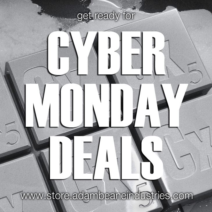 Cyber Monday Sale 2014.png