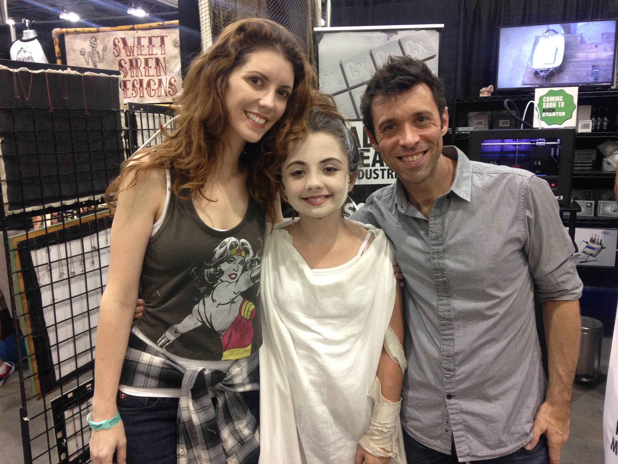 Monsterpalooza 2016 13.JPG
