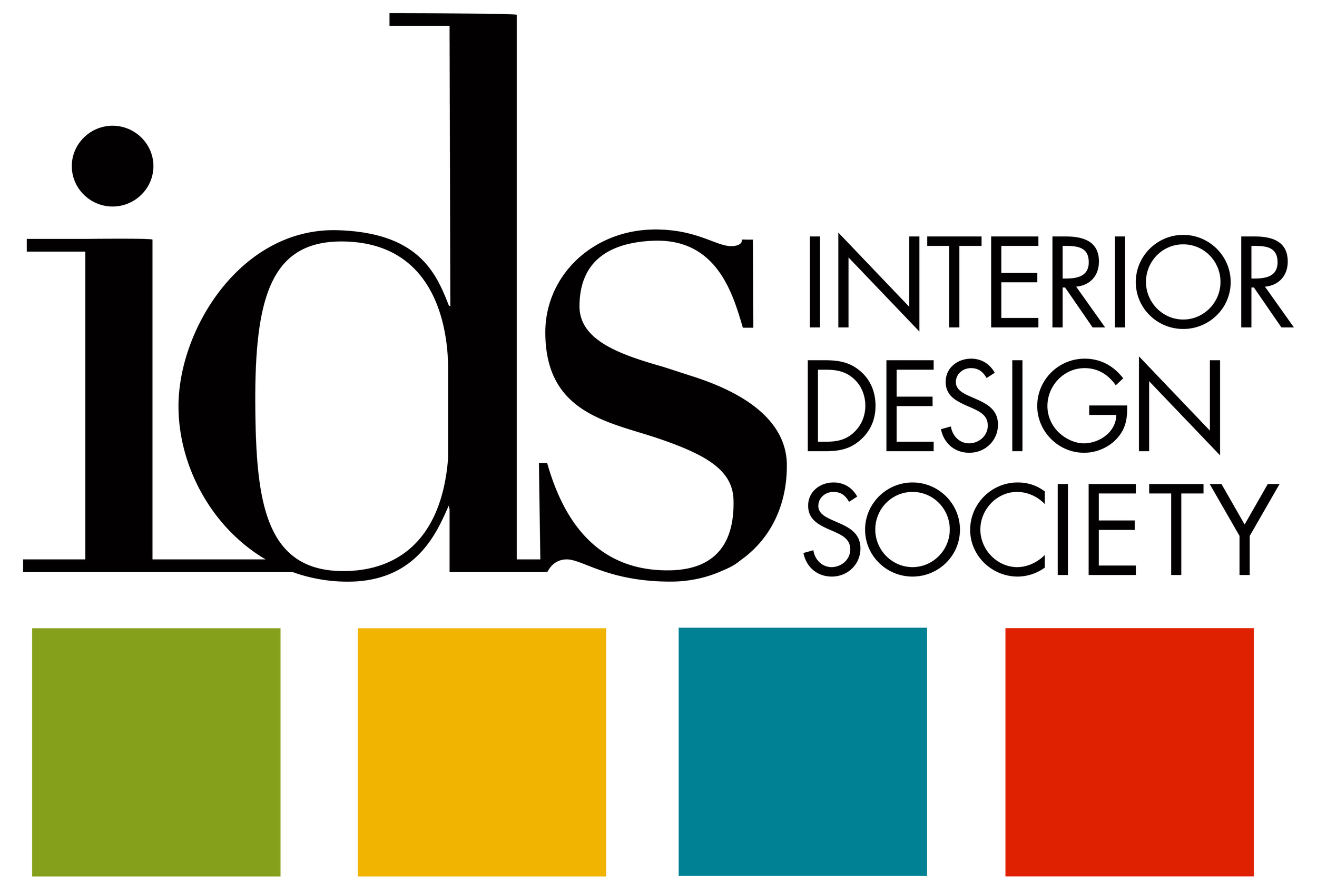 Kristi Spouse Interiors is a Associate Member of the Interior Design Society