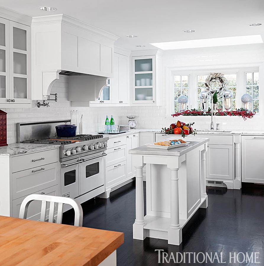 Kitchen_w.jpg