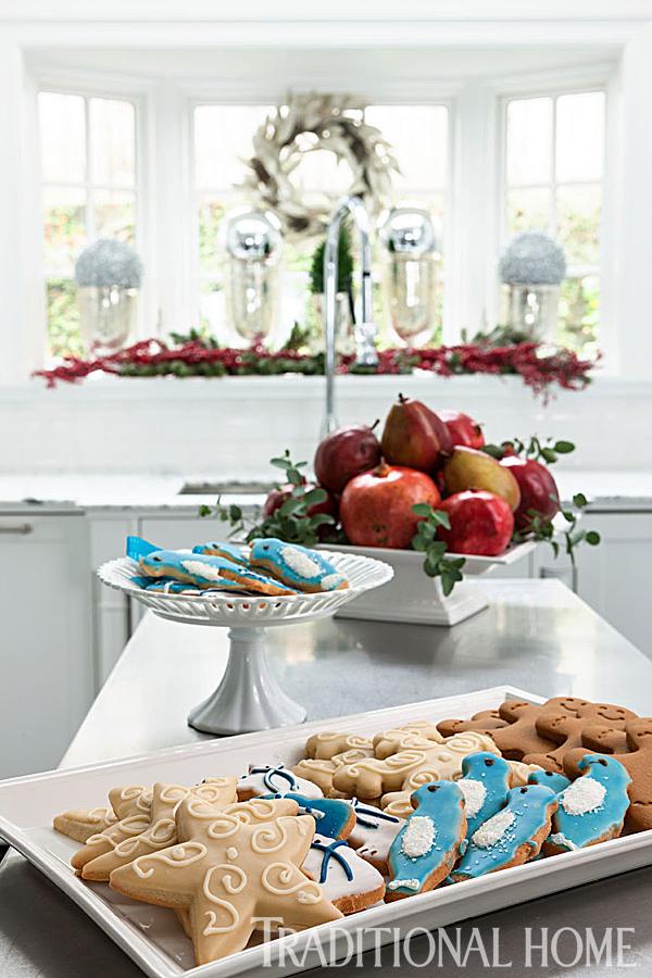 cookies_w.jpg