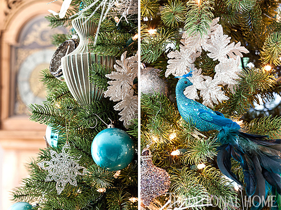 ornaments_w.jpg