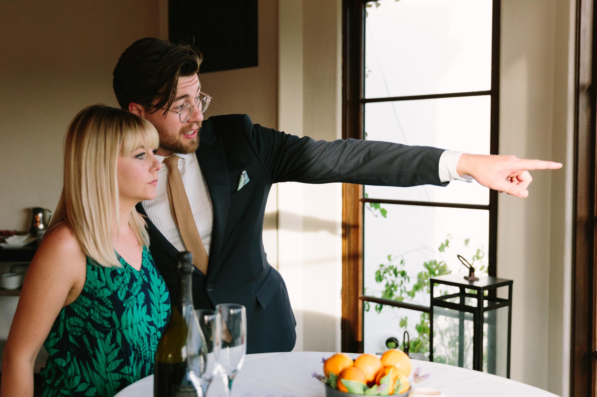 Dylan Nikole Wedding-17.jpg