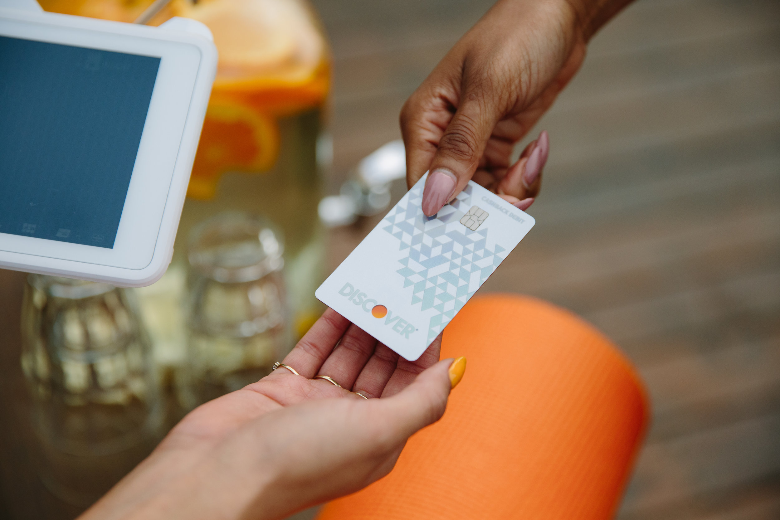 Discover Card x Karen Civil-1.jpg