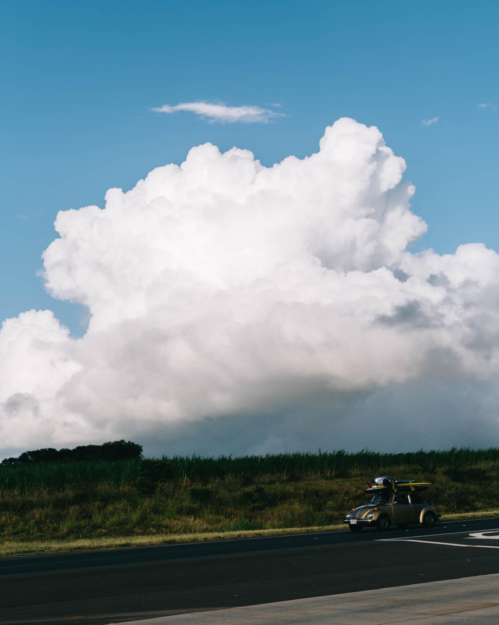Maui Portfolio-26.jpg