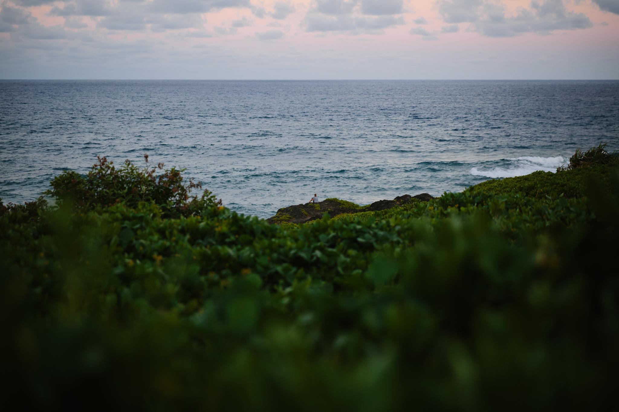 Maui Portfolio-75.jpg