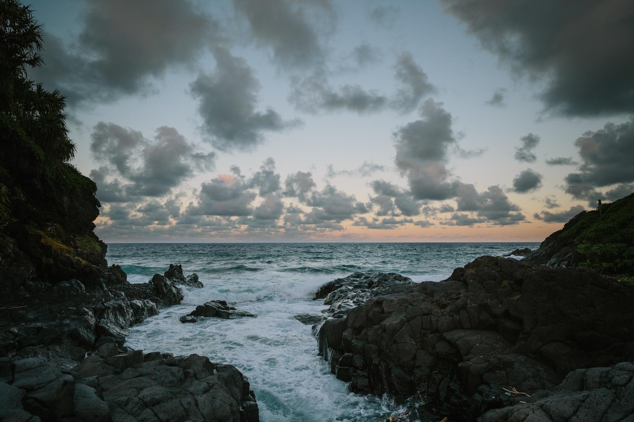 Maui Portfolio-74.jpg