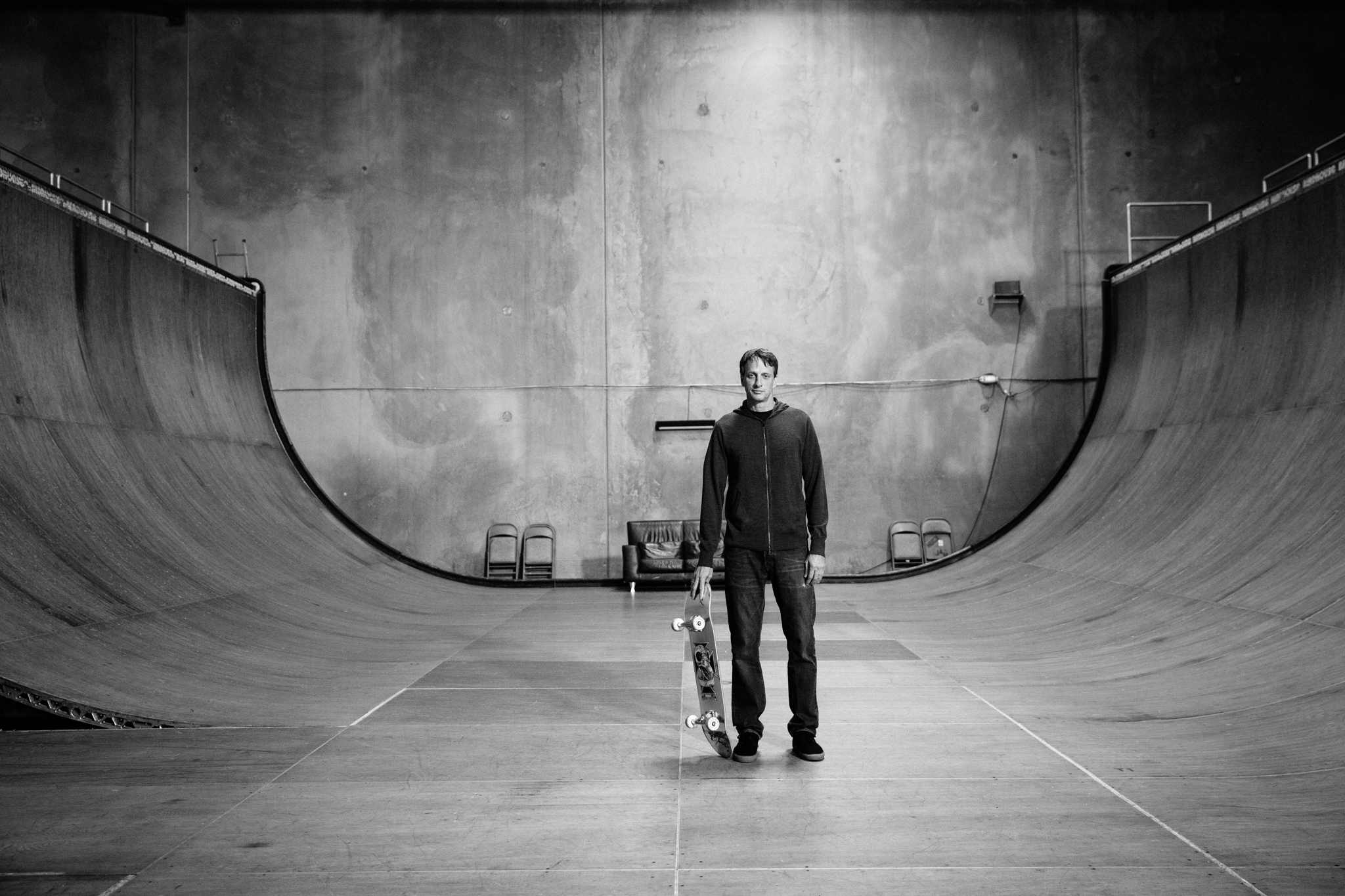 Tony Hawk American Express-7.jpg
