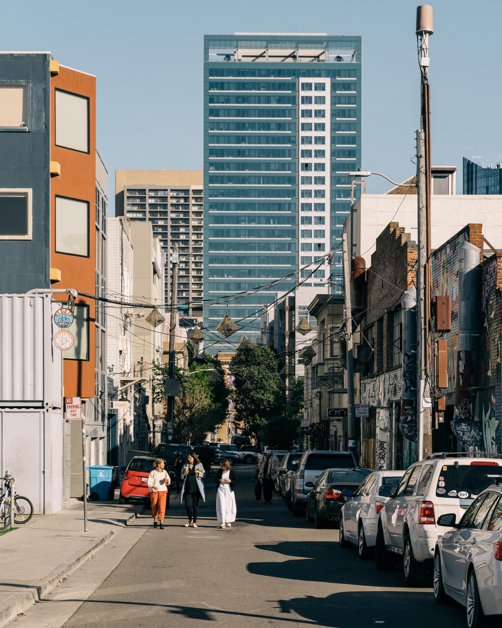 Neighborhood 4x5-5.jpg