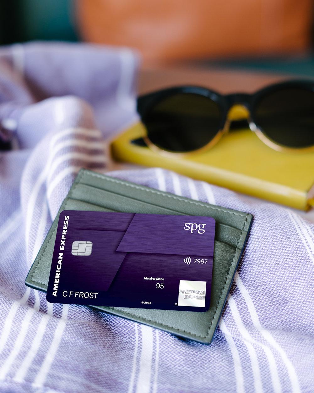 Westdrift+Card+on+Blanket+4+by+5-1.jpg
