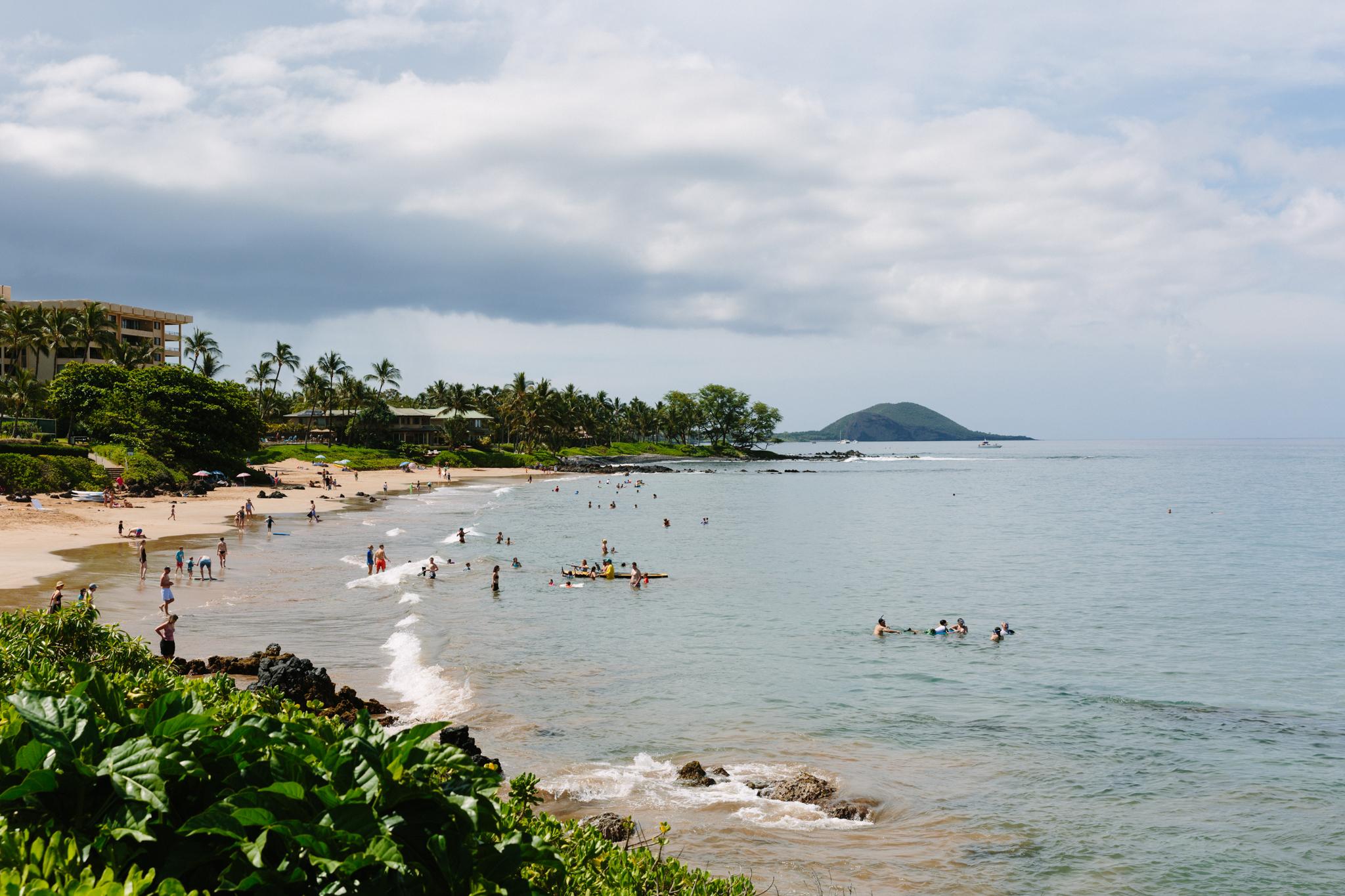 Maui+Portfolio-20.jpg