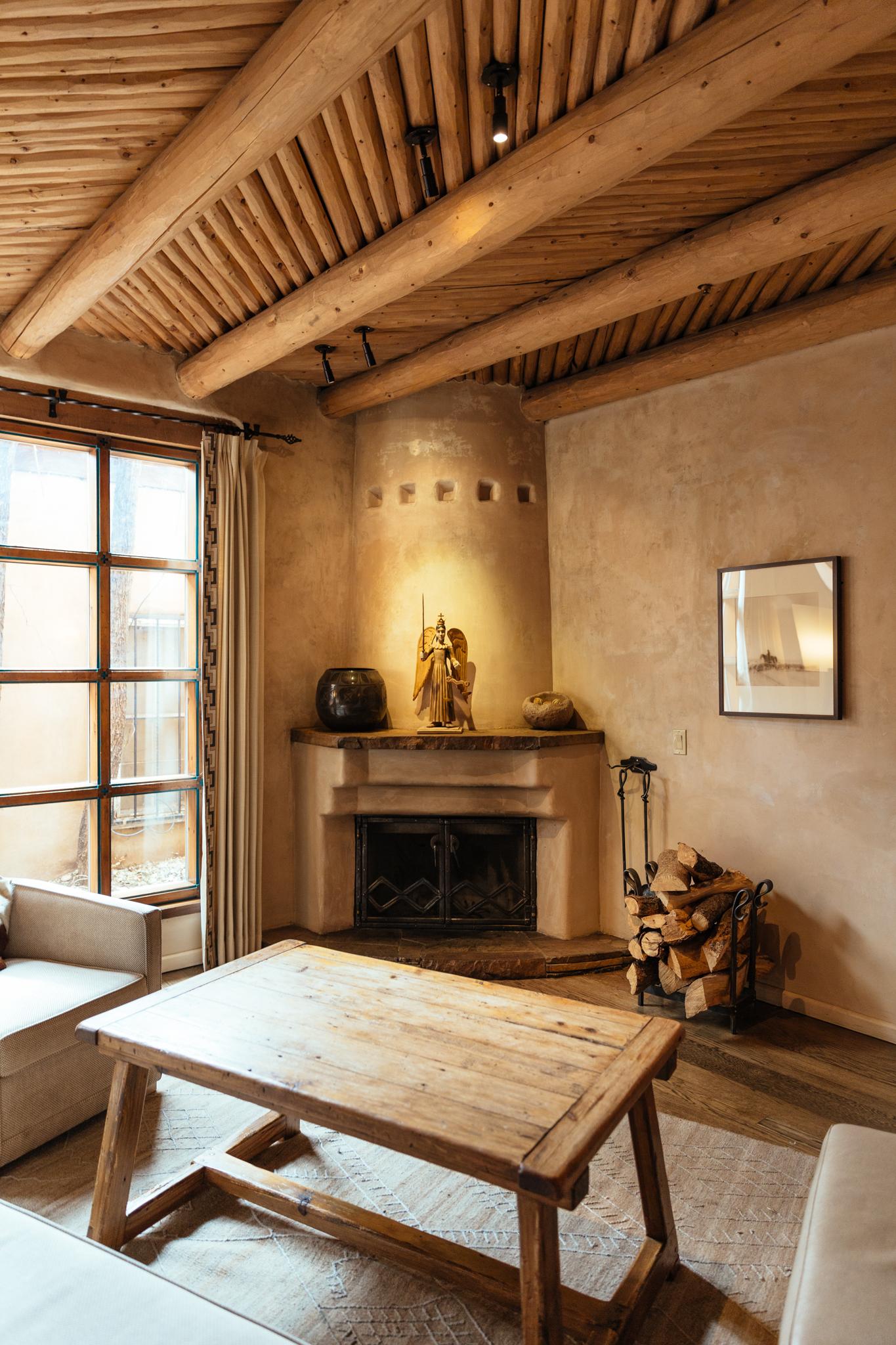 Rosewood Inn of the Anasazi-4.jpg