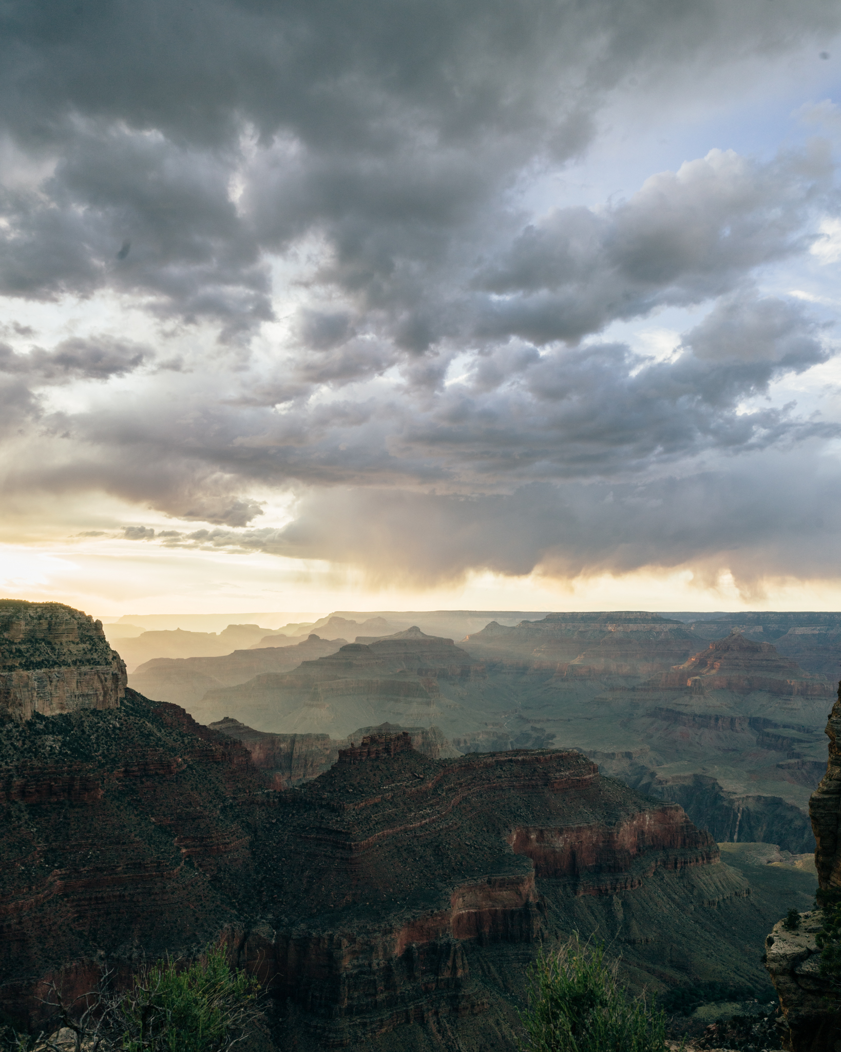 Grand Canyon Version 2-1.jpg