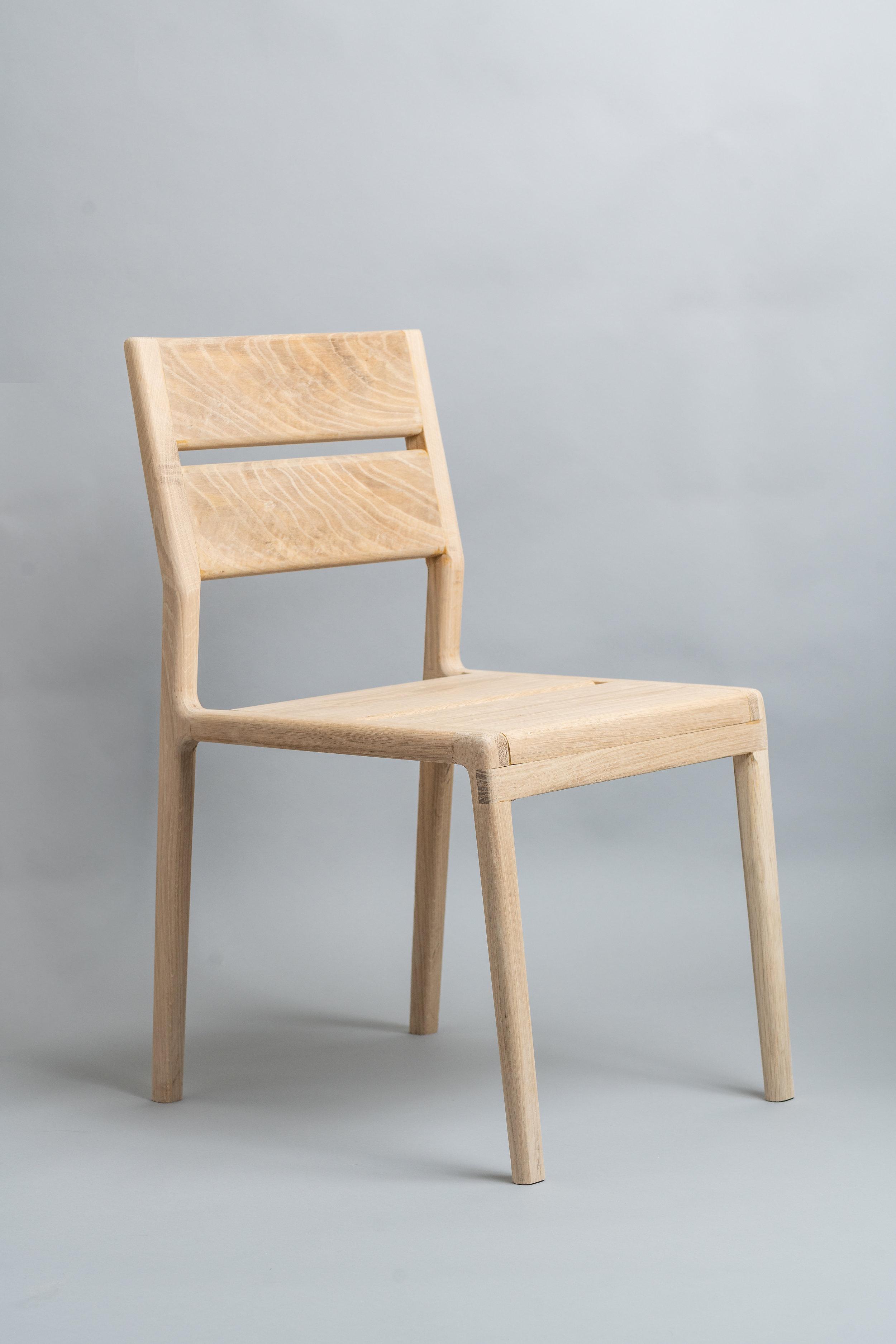 """The """"Blake"""" Chair"""