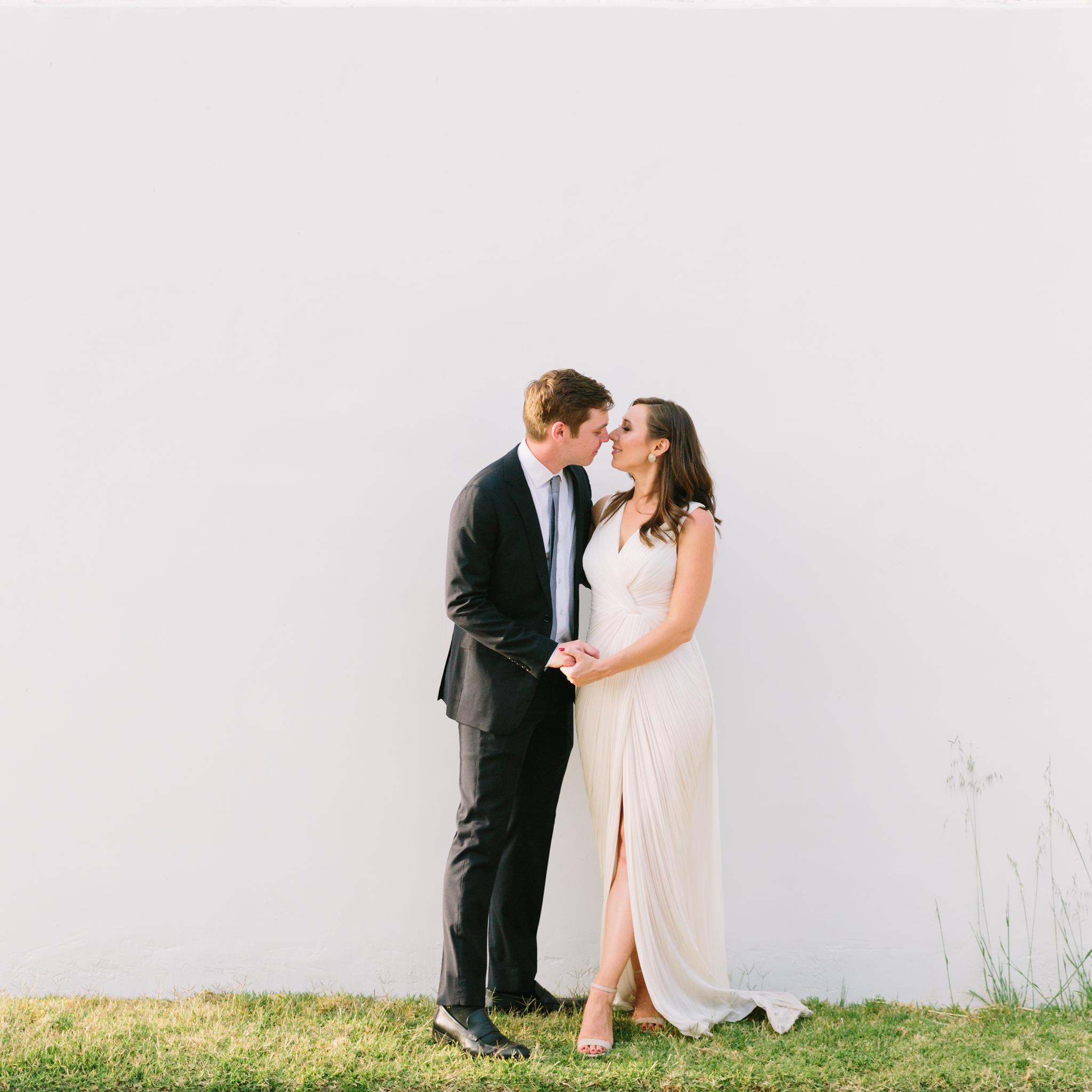 Dylan Nikole Wedding-11.jpg