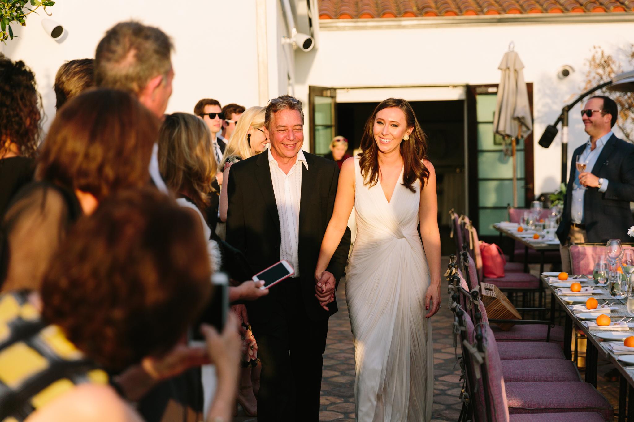 Dylan Nikole Wedding-26.jpg