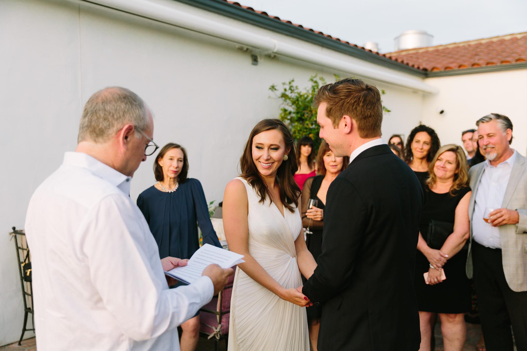 Dylan Nikole Wedding-28.jpg