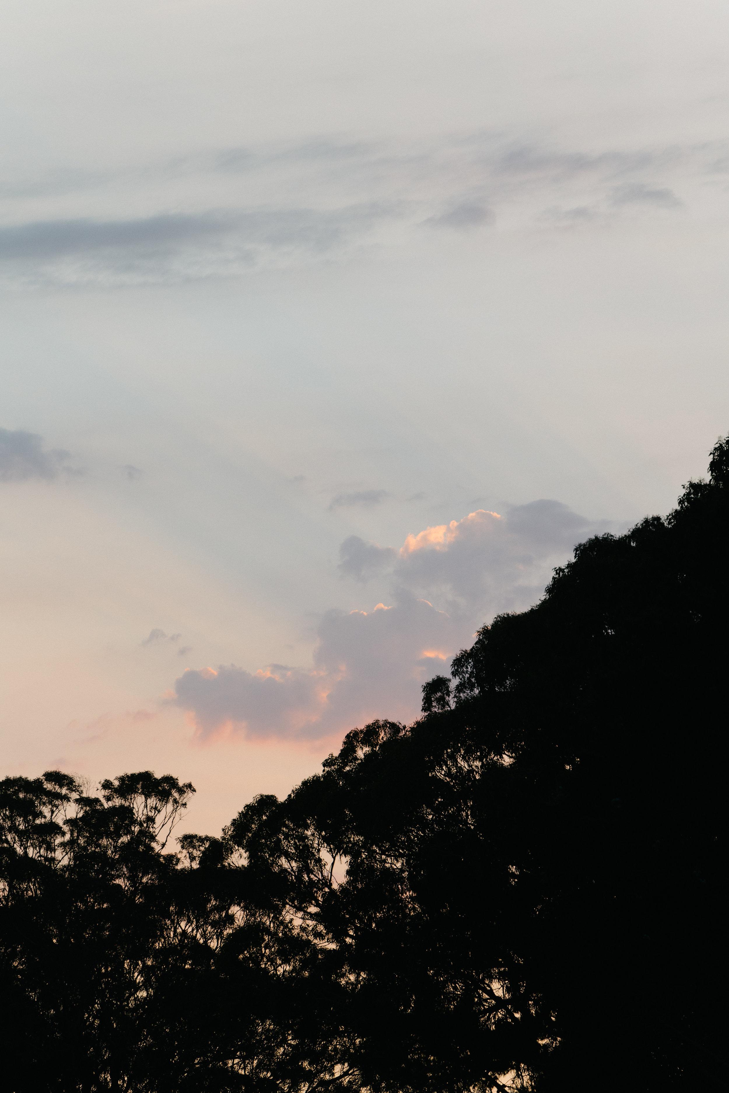 Atmosphere-Cal Bingham-55.jpg