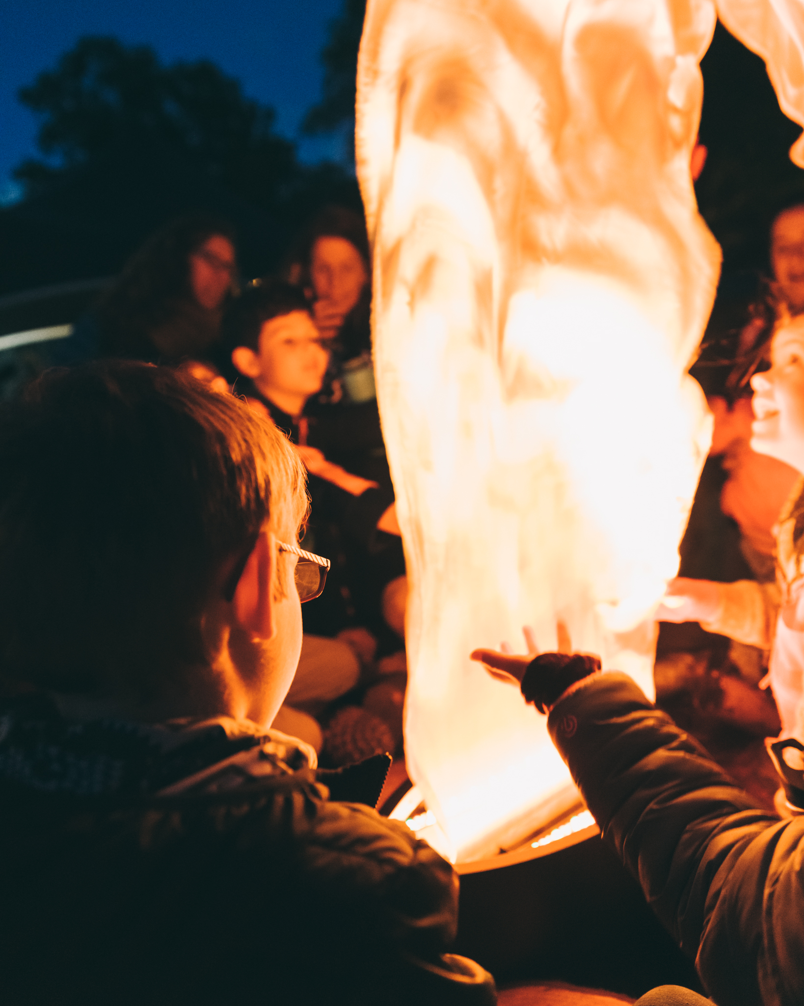 Descanso Night Garden Campfire Stories - 33.jpg