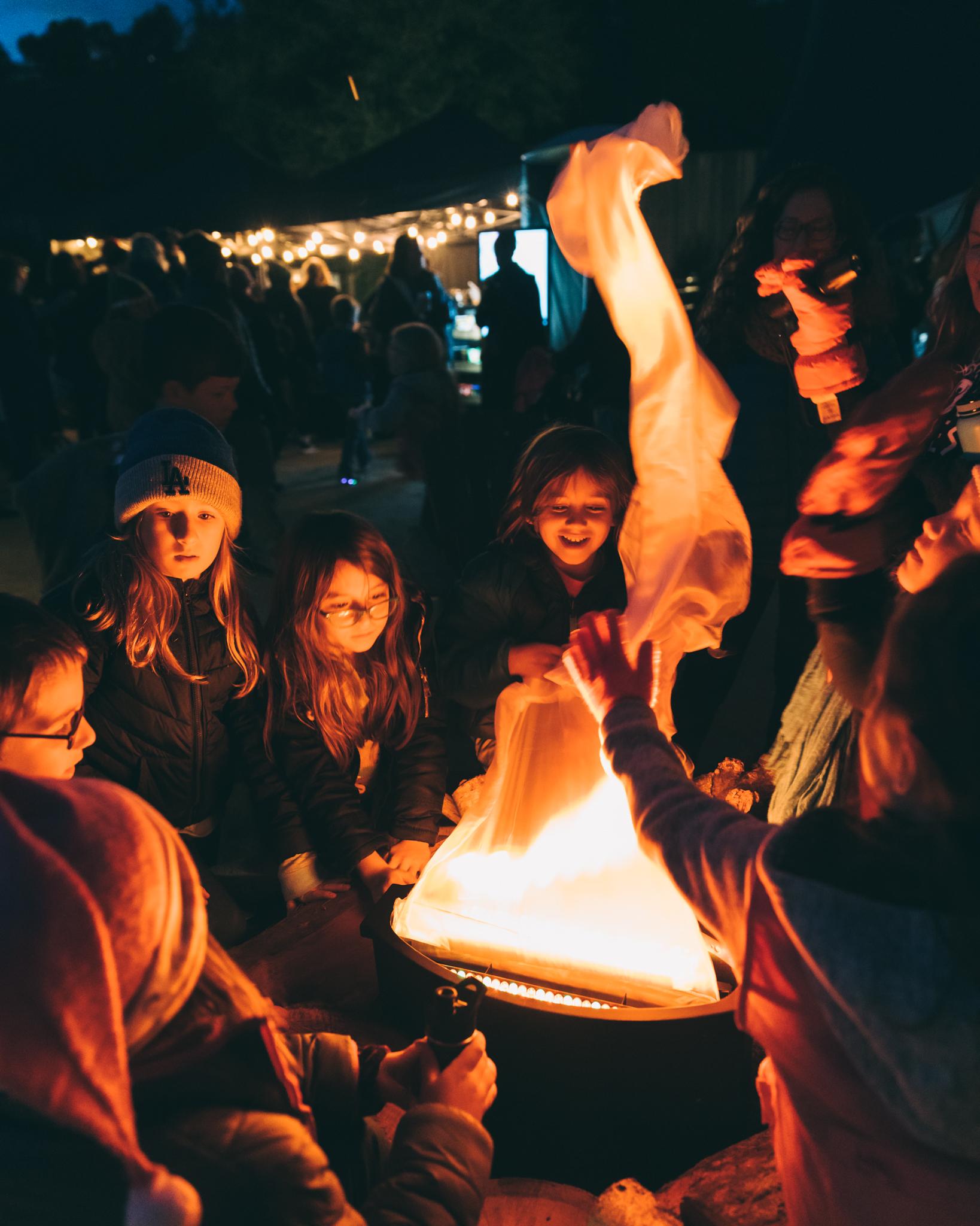 Descanso Night Garden Campfire Stories - 32.jpg