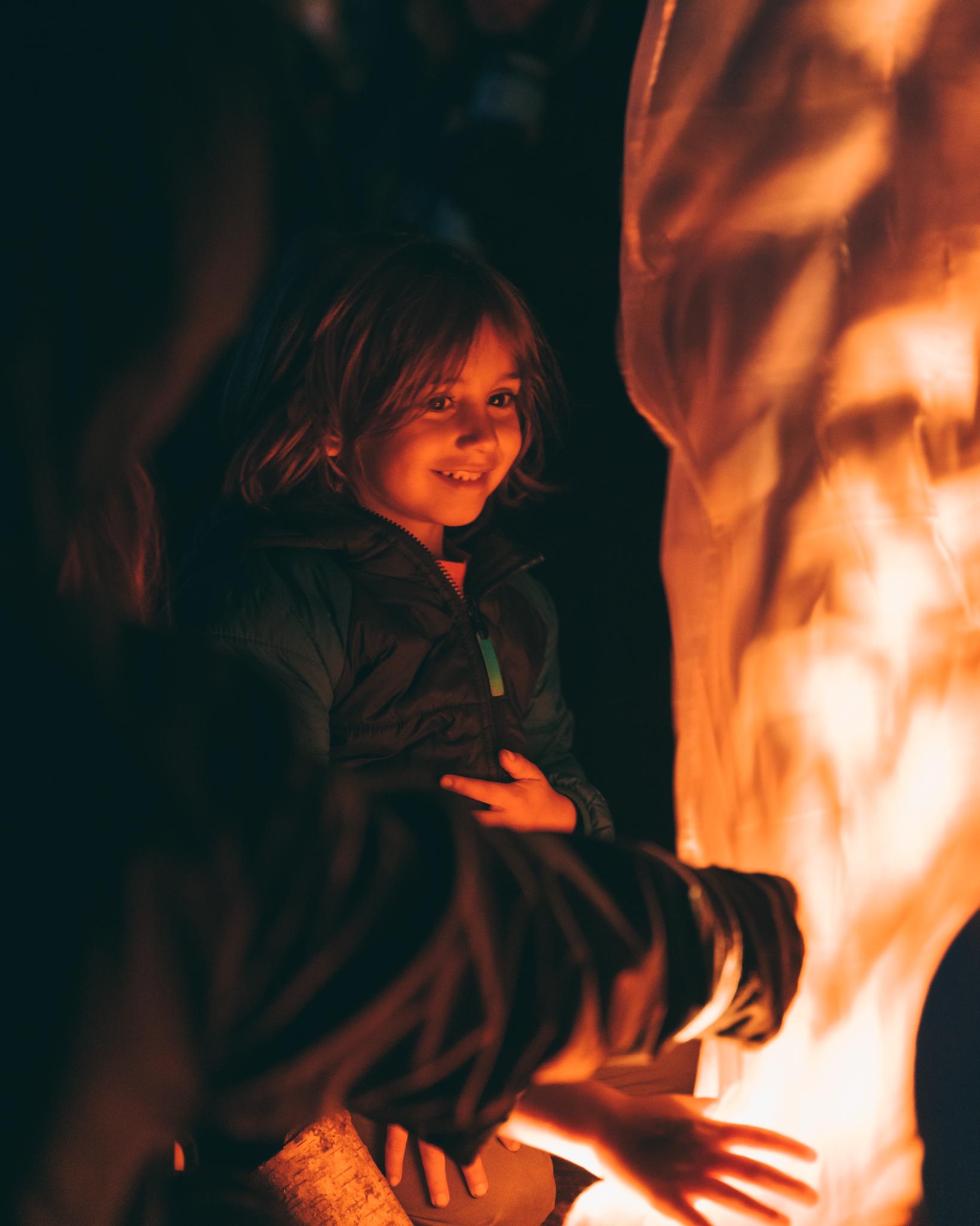 Descanso Night Garden Campfire Stories - 36.jpg