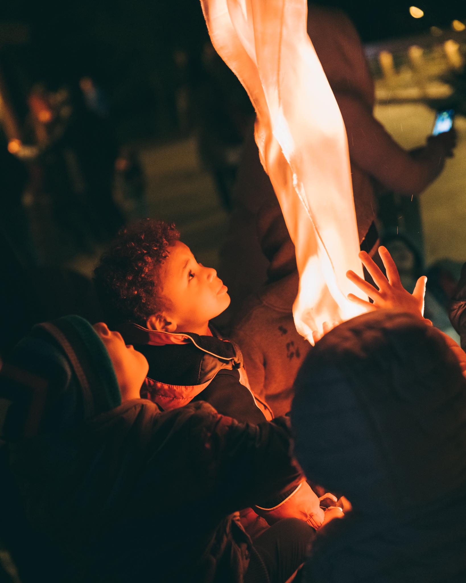 Descanso Night Garden Campfire Stories - 122.jpg