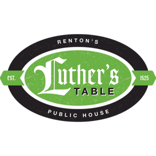Luther's.png