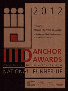 IIID-Residential-Award.jpg