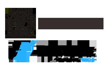 Techfest IIT 2014 logo.png