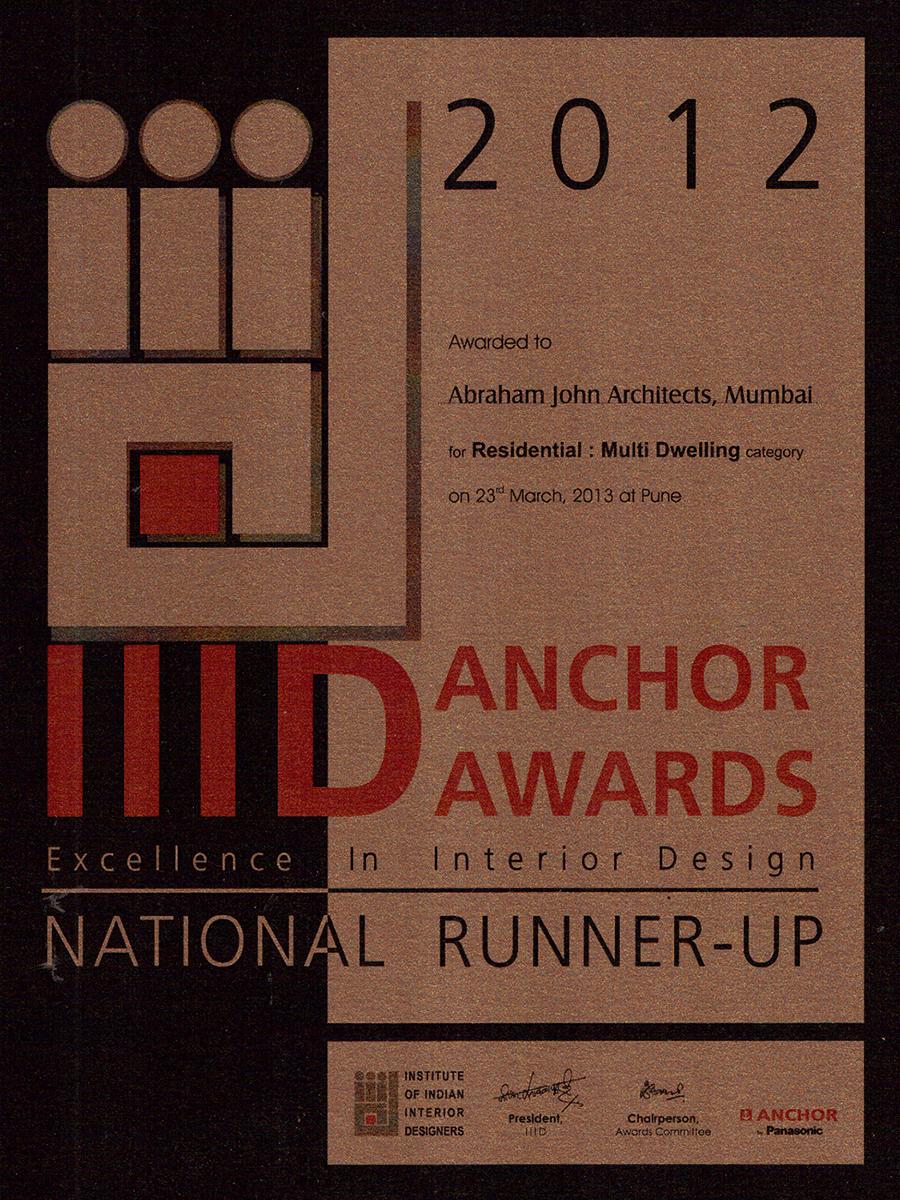 IID National Runner-Up Award.jpg