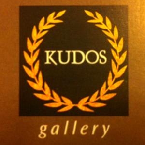 Kudos Gallery.png