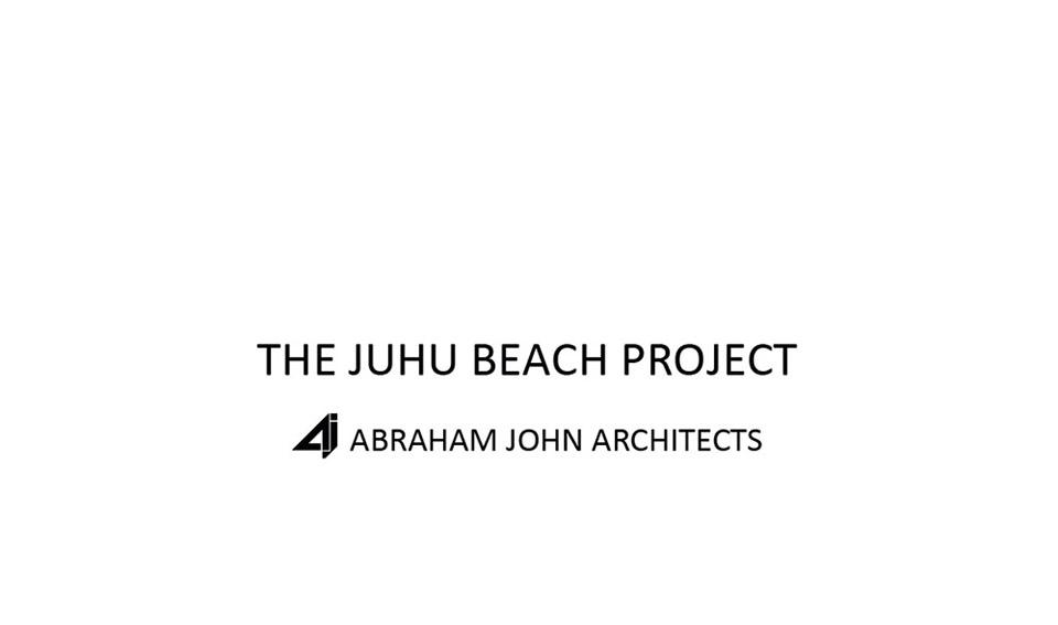 AJA_The_Juhu_Beach_Project_01.jpg